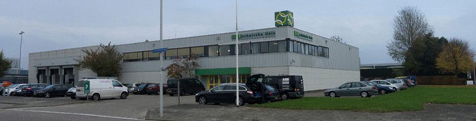 Technische Unie Capelle.Technische Unie