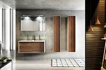 Alles over badkamer technische unie