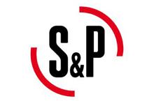 easyvent S&P