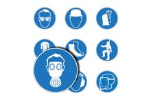 Alles voor uw veiligheid: adembescherming
