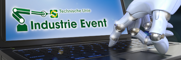 Industrie Event