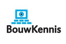 60e900cd192 ... de 10 genomineerden bepaald voor de BouwKennis Marketing Jaarprijs  2015. Ook Technische Unie is nog in de race, met het Thuiscomfort  inspiratieplatform.