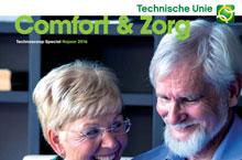 688ce6f34c4 Thuiscomfort.nl: inspiratie en informatie over comfortabel en veilig ...