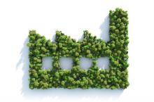 kies voor duurzame verlichting