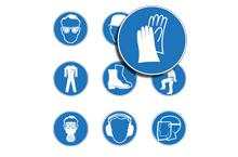 Alles voor uw veiligheid: handbescherming