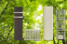 Verwarming Wordt Trendy : Elektrische radson radiatoren wordt snel bij u geleverd door