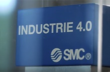 SMC Industrie Event