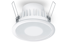 Steinel led downlight