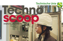 Technoscoop juli 2017