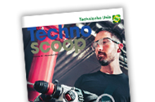 Technoscoop november 2017