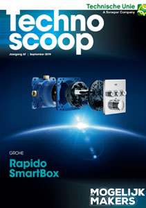 Technoscoop september 2019