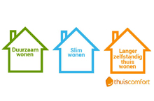 06599c5ada6 Thuiscomfort richt zich voortaan ook op duurzaam en slim wonen