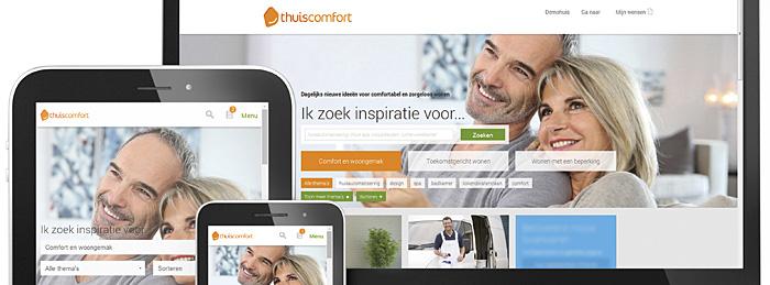 afe0cf6b8c9 Thuiscomfort.nl | Zorg | Thema's | Technische Unie