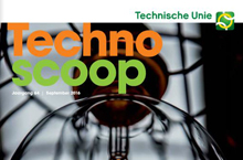 Technoscoop september 2016