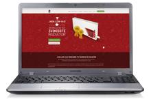 Online tool Profit Simulator visualiseert besparing Jaga Low-H2O
