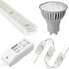 ZMA: Productklassegroep: LED verlichting