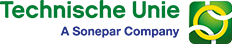 Technischeunie's Company logo